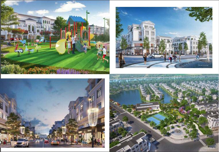 tien-ich-du-an-vinhomes-dream-city-hung-yen