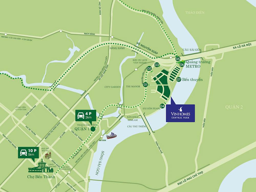 vi-tri-vinhomes-central-park