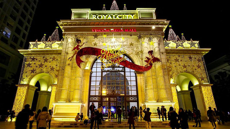vincom-mega-mall-royal-city
